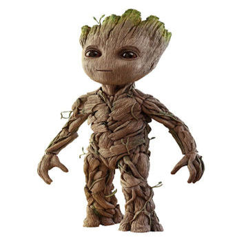 baby-groot-hot-toys-6