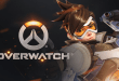 Overwatch Video Game