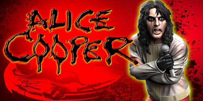 knucklebonz alice cooper rock iconz statue ver 1  u0026 2 review