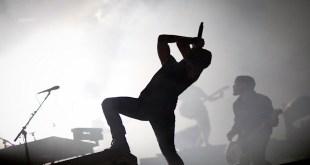 Linkin Park Music Video