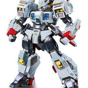 Transformers Diecast Action Figure