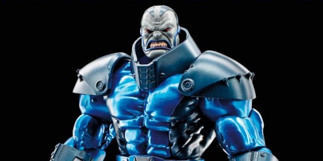 Marvel Legends News - Action Figures 2017/2018 List Preview