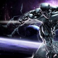 Marvel Silver Surfer - Full Animated Series TV Show Cartoon