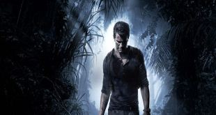 Uncharted Video Game