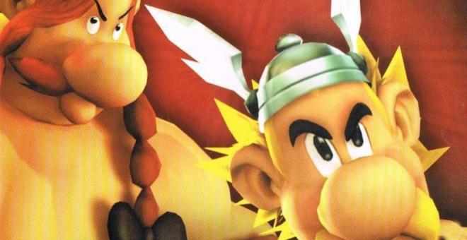 Nintendo PS4 Xbox PC