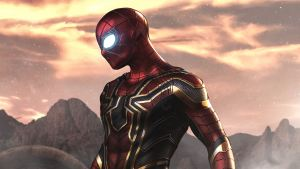 Marvel Wallpapers Hd 2 Epic Heroes Select 45 X Image Gallery