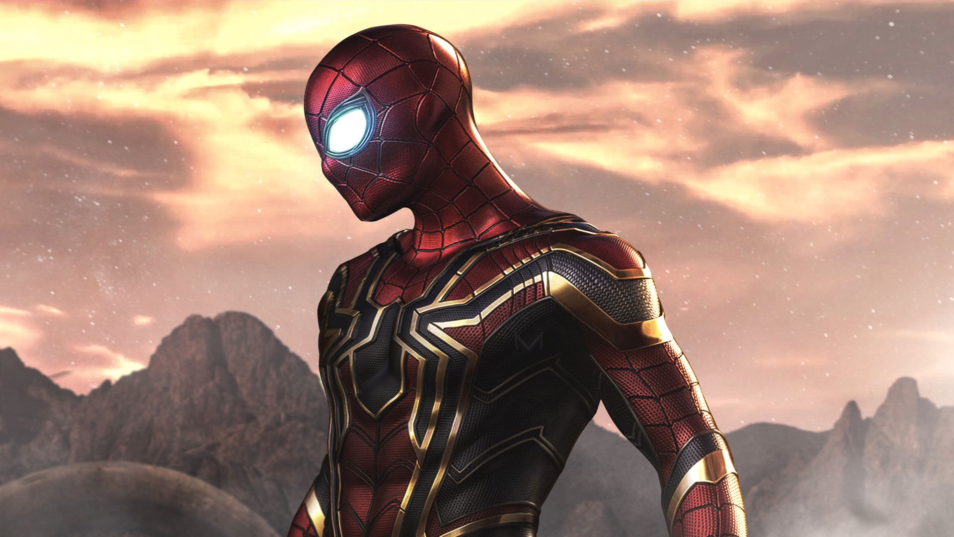 Cool Marvel Wallpapers Hd 2 Epic Heroes Select 45 X Image Gallery