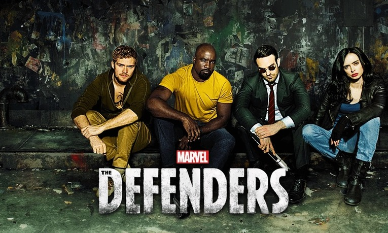 The Defenders Season 2 Revived With New Characters – Heroes for Hire or Daughters of the Dragon Series May also be coming