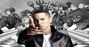 New Eminem