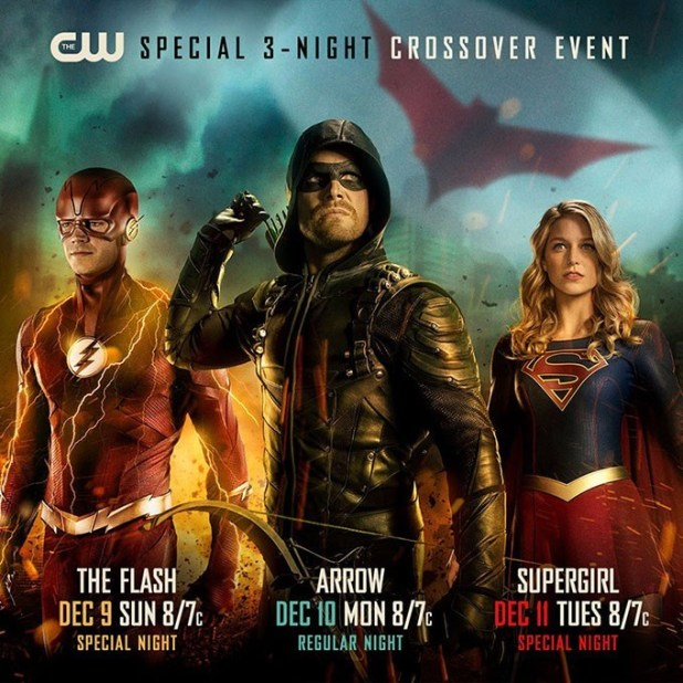 arrowverse-elseworlds