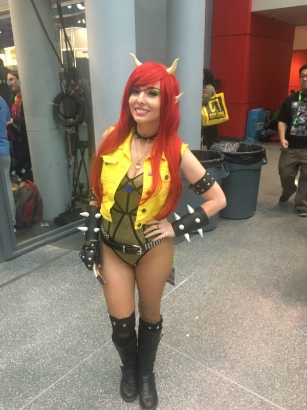 wildfire-cosplay-nycc-2018