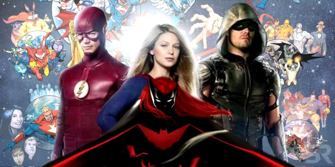 DC Comics Trailers - TV Series - Comic Con 2019 - Harley Quinn Kaley Cuoco xx