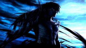 Manga Anime Wallpaper