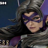 DC Comics Prime 1 Studio - Collection Statues - Epic Heroes Presale List 2020
