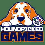 houndpicked