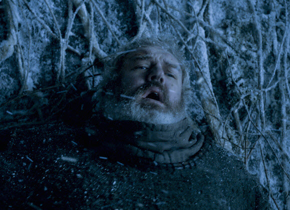 Who Will Die In Game Of Thrones