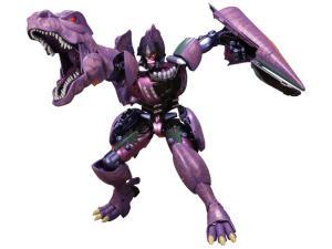 Transformers Masterpiece MP-43