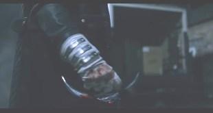 Marvel Moon Knight Fan Film New Superhero Short Film JUST released