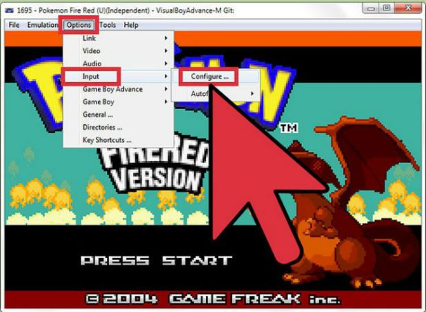 If you look for the best way to play Game Boy Advance ROMs mGBA emulator is the answer to your prayers. It has been one of the simplest, the most popular and the most desirable software of this kind. The main advantages are simplicity and the ability to play most of the games for the handheld device we are referring to. It is easy to configure as well, so we would like to recommend this emulator for beginners and those who seek a fast alternative. There are some advantages as well. The emulator is capable of supporting patches and cheats which is actually an issue for some emulators. You can also save a game at any given moment and continue playing when you want. VisualBoy Advance- Windows