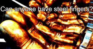 Stan Lees Superhumans 3