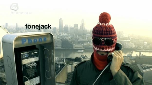 Fonejacker - Mr Doovde Series 1 Compilation - Funny Prank ...