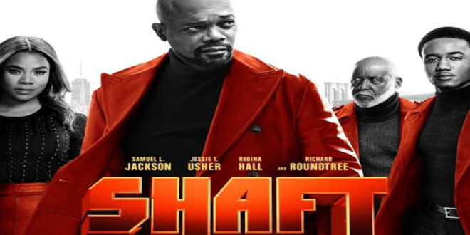 shaft movie