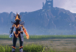 Spellbreak Battle Royale
