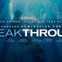 Breakthrough Movie 2019 - Trailer - Amazing True Story - 20th Century Fox