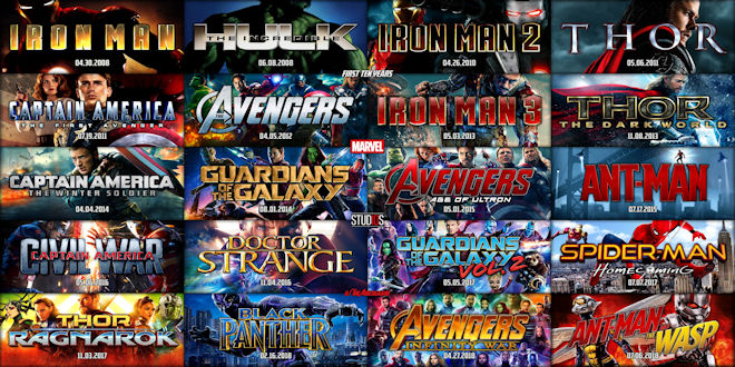 All Marvel Movies - 32 Streaming Now !! Hulk , Avengers , X-men - Marvel Studios