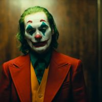DC Comics Joker 2019 Movie - Trailer - Comic Book Movie News