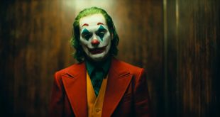 joker dc comics comic book movie news