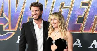 Avengers Endgame Premiere celebrity news