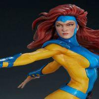 Marvel Sideshow Collectibles Statues - epicheroes Presale List 2019/20