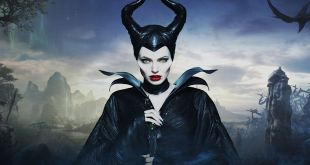 Disney Maleficent : Mistress of Evil - Movie Trailer - Angelina Jolie