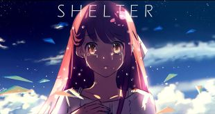 Porter Robinson & Madeon - Shelter (Official Video) (Short Film
