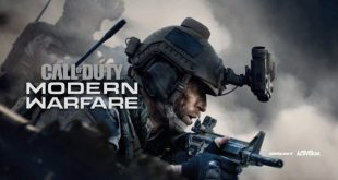 Call of Duty Modern Warfare 2019 Trailer - PS4 Video Games - Activision