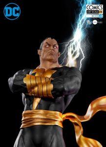 statue epicheroes