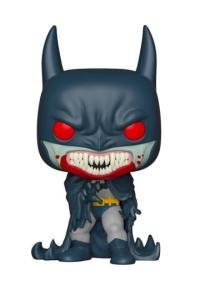 Funko Pop DC Comics - Action Figures Range 19/2020 - epicheroes Presale List