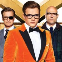 Kingsman Movie 2020 - New Trailer - Ralph Fiennes & Gemma Arterton - 20th Century Fox