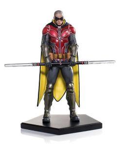 Iron Studios DC Comics Statues Robin