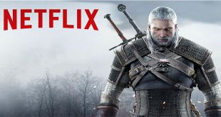 Witcher Netflix TV Show Trailer - Trending News - Video Games