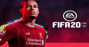 Liverpool Players React to Official FIFA 20 Ratings - Football - EA Sports News