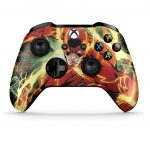 flash xbox one controller Custom Controllers Xbox One