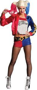 epicheroes Shop - Halloween Costumes & Masks 2019 - Instock List