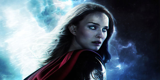 All Marvel DC Movies Release Dates