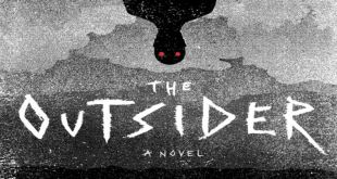 The Outsider HBO TV Series Trailer (2020) Based on Best Selling novel by Stephen King