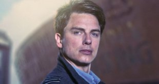 John Barrowman Makes Surprise Return as Captain Jack Harkness