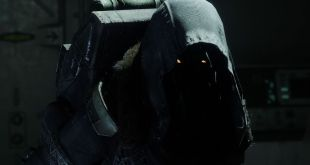 Xur location and items from January 24: Where is the snake-faced bastard this week?