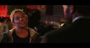 21 Bridges Movie Blu-ray/DVD - Bonus Clip  w / Chadwick Boseman