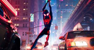 5 DC Villains Miles Morales Can Beat (& 5 He Has No Chance Against)